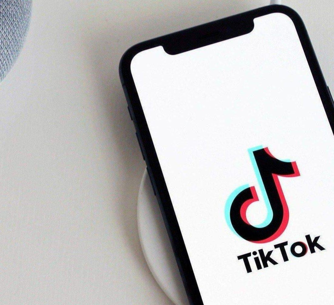 Tiktok-Strategie-Substance-Media-Sociaux